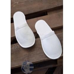 Papuci Albi P2