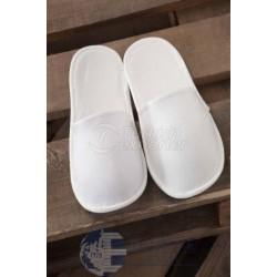 Papuci Albi P3