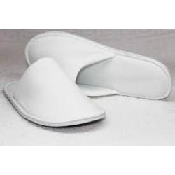 Papuci Albi P7