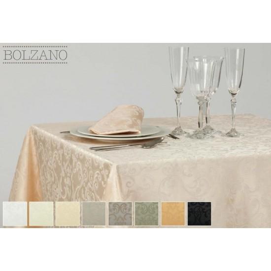 Metraj Fata de masa Bolzano