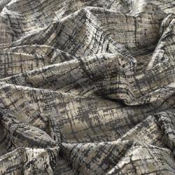 Décor Catwalk, model lucios, 100% polyester