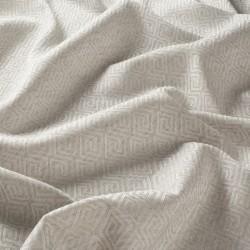 Décor Guardian, 84% polyester, 16% viscose