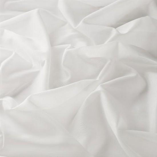 Perdea Pastel, 100% polyester